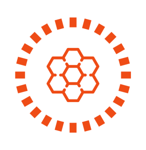 World Bee Logo